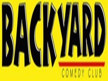 Showcase Comedy Night at The Backyard Comedy Club, 231 Cambridge Heath Road, London, E2 0EL, UK. On Thursday September 12, 2013 at 8:00 pm to 11:59 pm. Price: £5, £3 NHS/Fireman/Police, £1 students (with NUS card). We're London's newest purpose built Comedy Club, 2 mins walk from Bethnal Green tube. Thursday's Showcase Comedy Night is an exclusive sneak peak of brand new material from the great and the good of the comedy world. Artists: Jeremy O'Donnel, Keith Platt, Ryan Cull, Ben Clover.