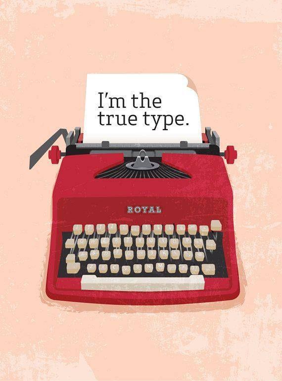 Especialistas en transcripciones para juicios, lo hacemos en catalán, valenciano, castellano, italiano, vasco, portugués, francés, árabe.... Nuestra Web:  https://lostranscriptores.wixsite.com/lostranscriptores