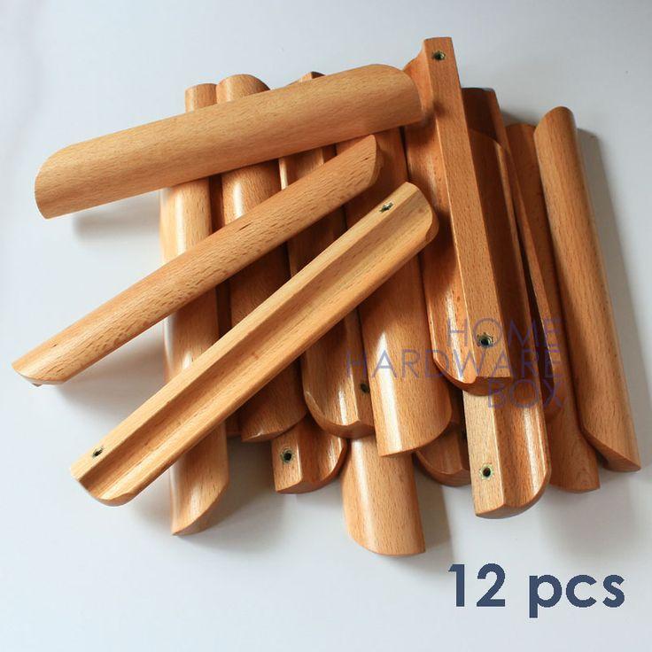 7 best Poignée meuble images on Pinterest Light oak, Bathroom and - bouton de porte meuble salle de bain