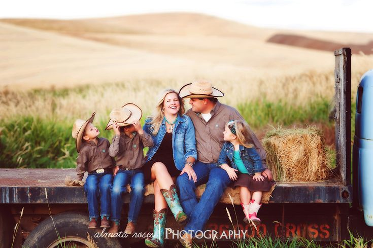 Colfax Family Photographer1