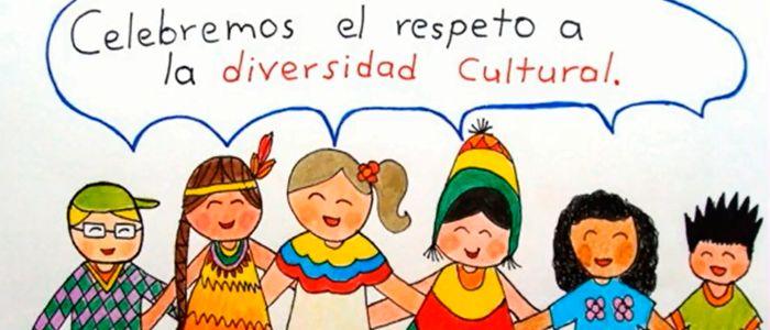 diversidad niños - Buscar con Google
