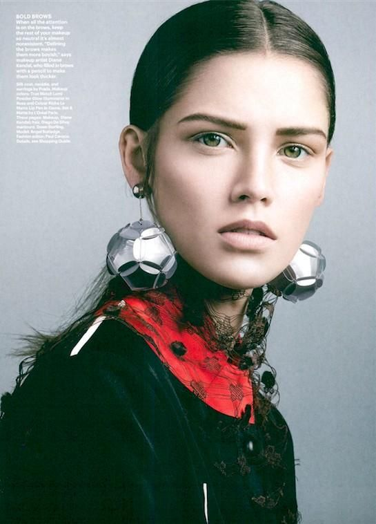 34 best Terry Tsiolis images on Pinterest Magazine editorial - xxl möbel küchen