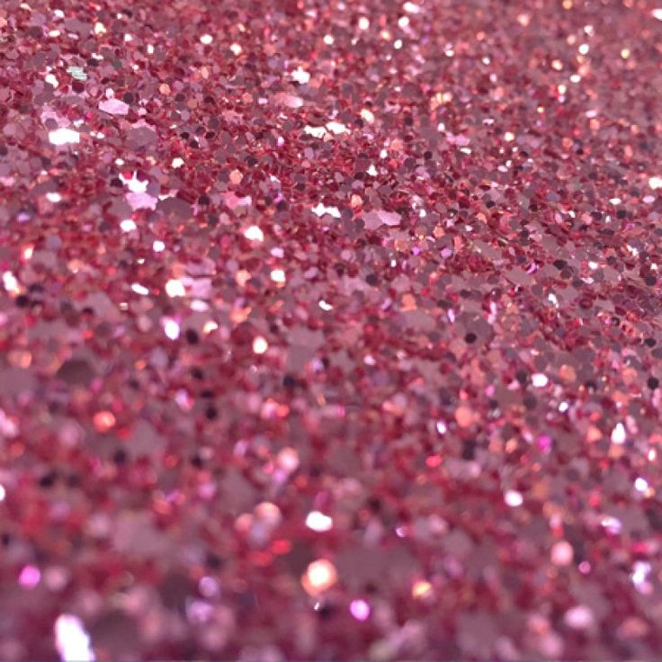 Glitter Wallpaper - Sparkle - Shades of Pink - Dusty Rose - SP6