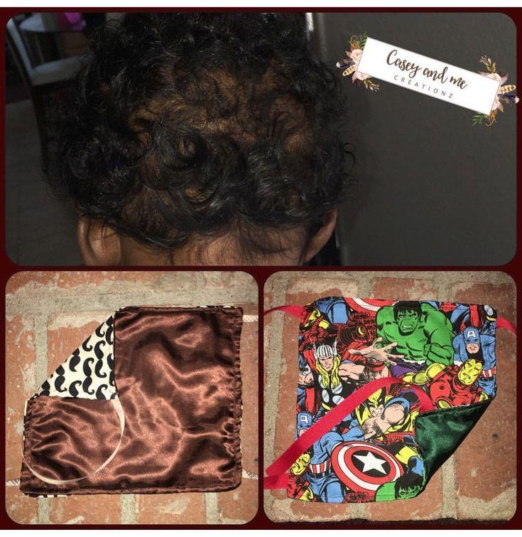Silk hair protecter ,baby silk blanket ,silk blanket for baby hair,baby silk Blanket
