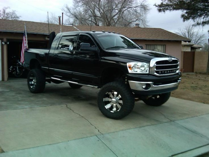 Fedex Pickup Fee >> 19 best images about Sterling Bullet on Pinterest | Trucks, Smoking and Dodge cummins