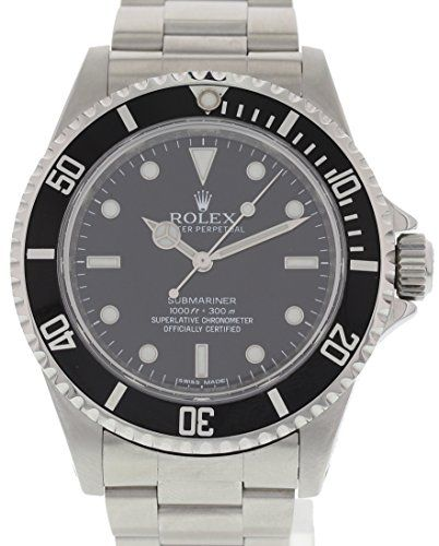 Rolex Submariner automatic-self-wind mens Watch 14060M (Certified Pre-owned) https://www.carrywatches.com/product/rolex-submariner-automatic-self-wind-mens-watch-14060m-certified-pre-owned/ Rolex Submariner automatic-self-wind mens Watch 14060M (Certified Pre-owned)  #engravedwatches #perpetualcalendar #rolexwatchesformen
