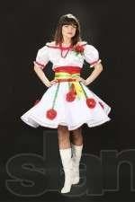 Украинские костюмы для женщин