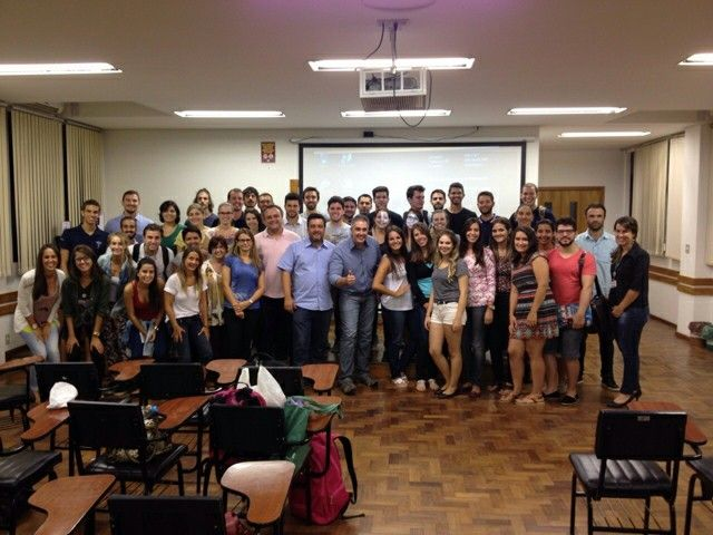 Dr. Diego Diehl - Fisioterapia • Acupuntura • Quiropraxia em Porto Alegre, RS