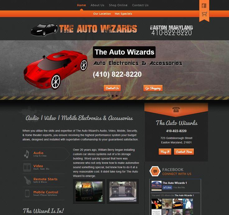 TheAutoWizards.com