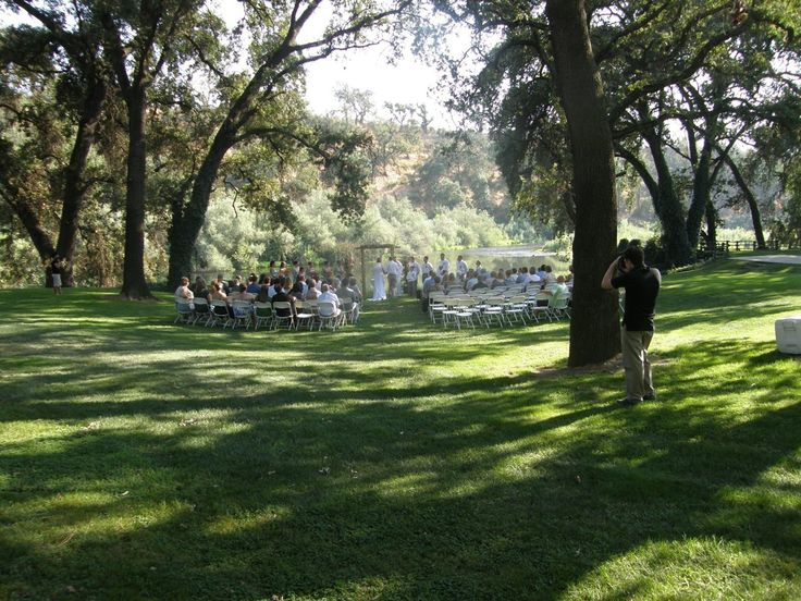 wedding locations in central valley california - 28 images - fresno ...