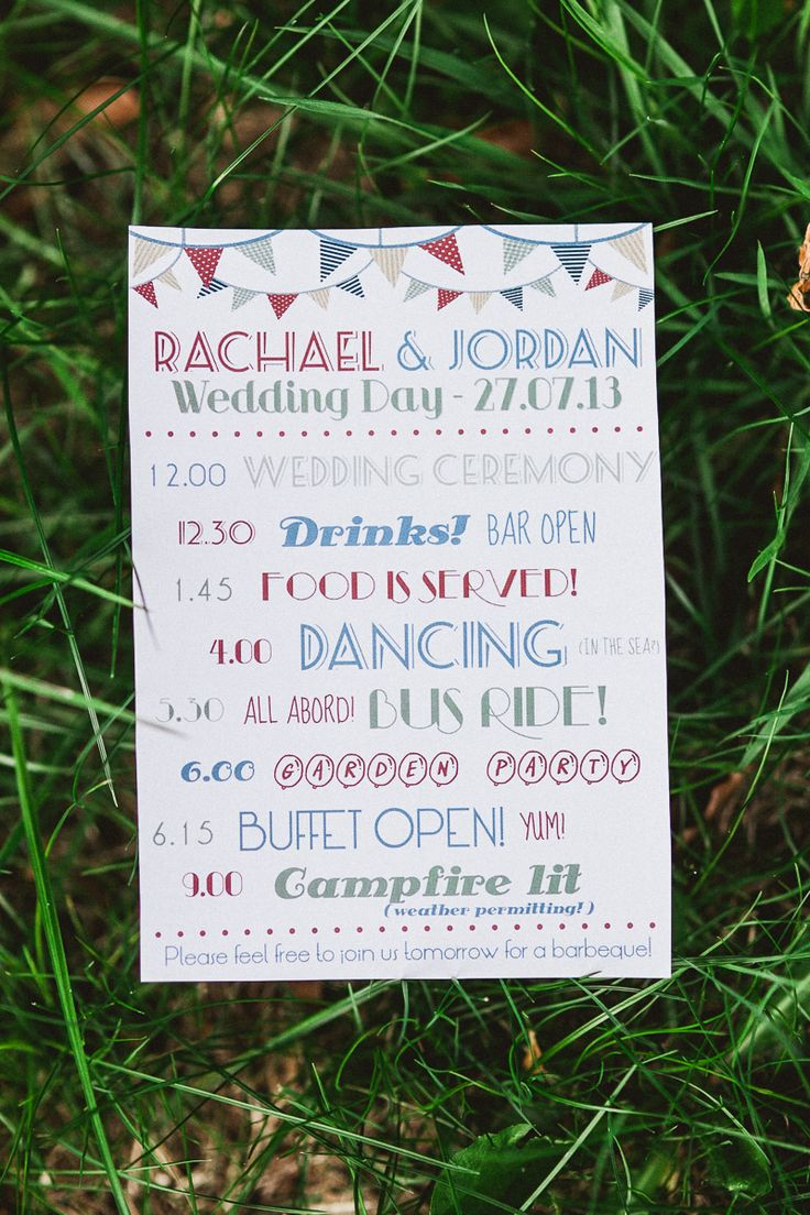 free printable0th wedding anniversary invitations%0A Rachael and Jordan u    s Seaside Wedding  with DIY Backyard Reception  By Jess  Petrie