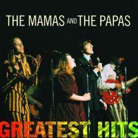 60s Hits on RadioTunes - RadioTunes | Enjoy amazing Free Internet Radio stations