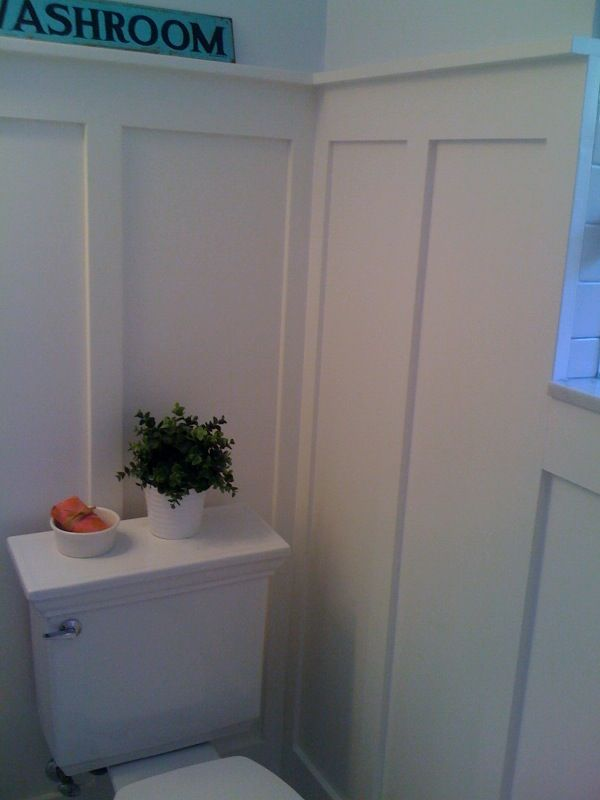Bathroom paneling. 17 Best ideas about Bathroom Paneling on Pinterest   White wood
