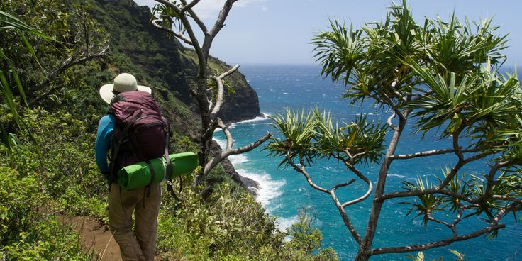 Making the Dream of Living in Hawaii a Reality - Part 2