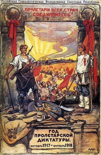 Rosa Luxemburg - Wikipedia
