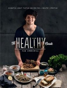 This week we talk to cookbook author Daniel Churchill about his top tips for leading a sugar-free lifestyle.