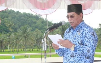 FokusManado.Com – Berita Manado,Bitung,Tomohon,Kotamobagu,Sulut,Nasional   Tercepat Dalam Informasi