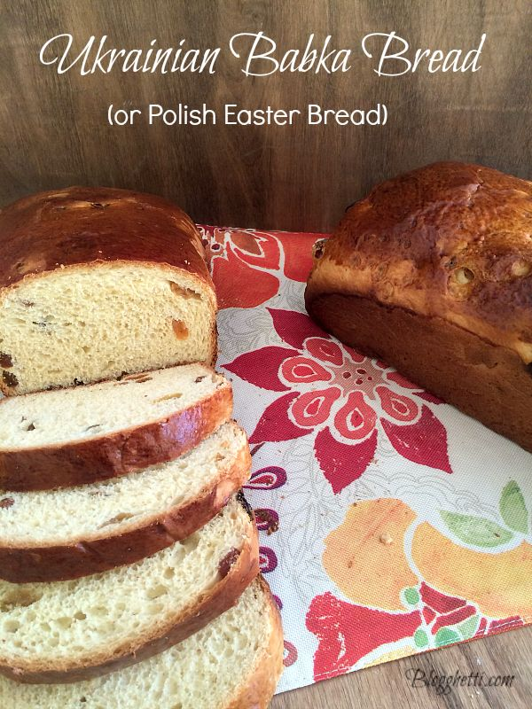 about Ukrainian & Ukrainian Style recipes on Pinterest | Ukrainian ...