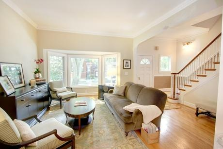 17 Best Images About Chicago Bungalows On Pinterest 2nd