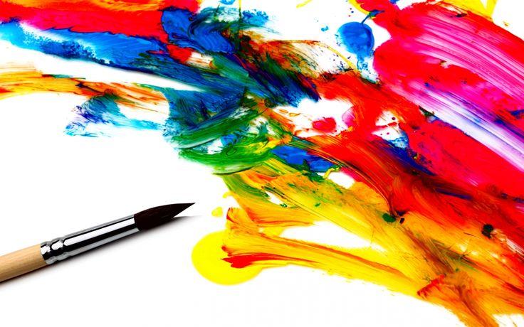 Den Hollandske malermester klarer alle opgaver indenfor malerarbejdet heraf også tapetsere, fuldspartling og sætte filt