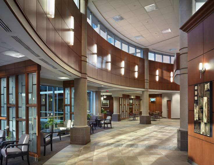 34 Best Gateway Medical Center Clarksville Tn Images On Pinterest Group Link And Medical