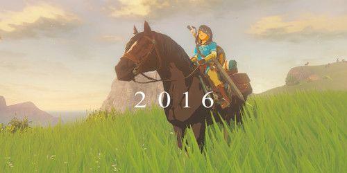 Twilight Princess HD sur Wii U, Zelda U 2016 ! - Puissance-Zelda