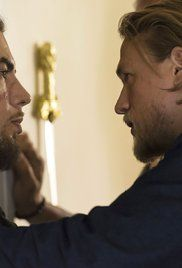 Soa Season 6 Episode 2 Online. Jax deals with collateral damage as external pressure continue to stack up against SAMCRO.