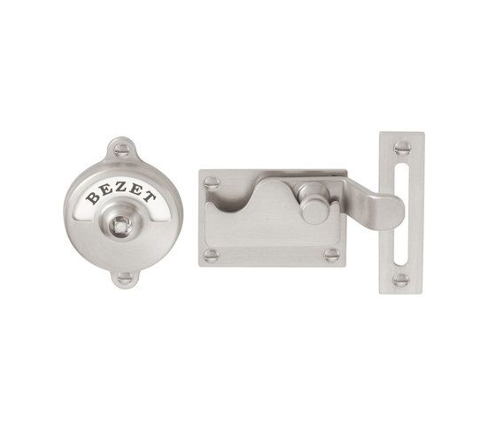 Door fittings | Fittings | TIMELESS DOOR FITTINGS | Formani. Check it out on Architonic