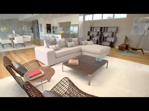 yourtown   Prize Home Video Tour