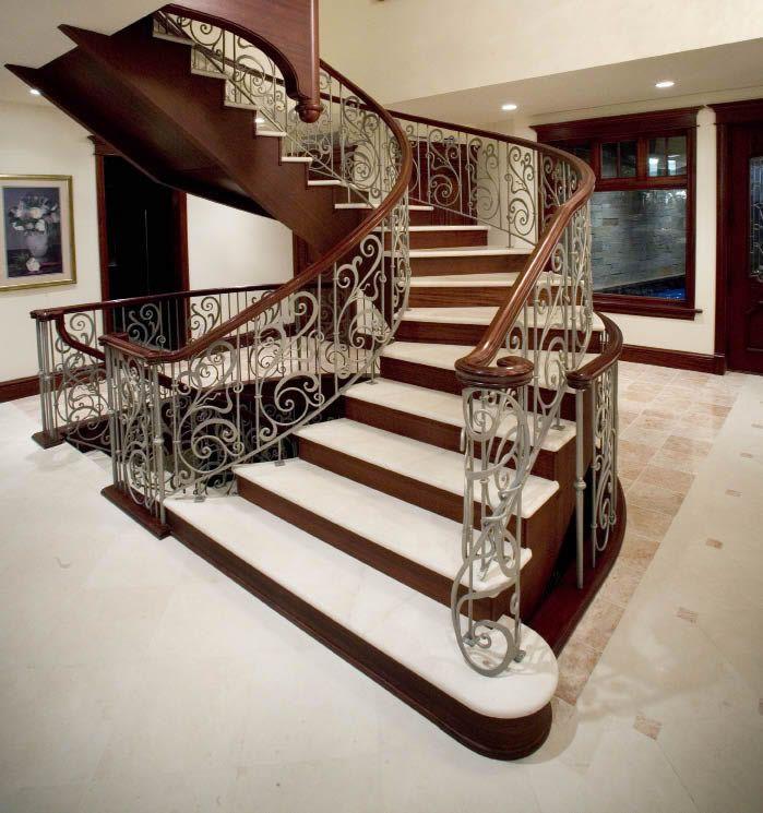 Best 9 Best Circular Stairs Images On Pinterest Stairways 640 x 480