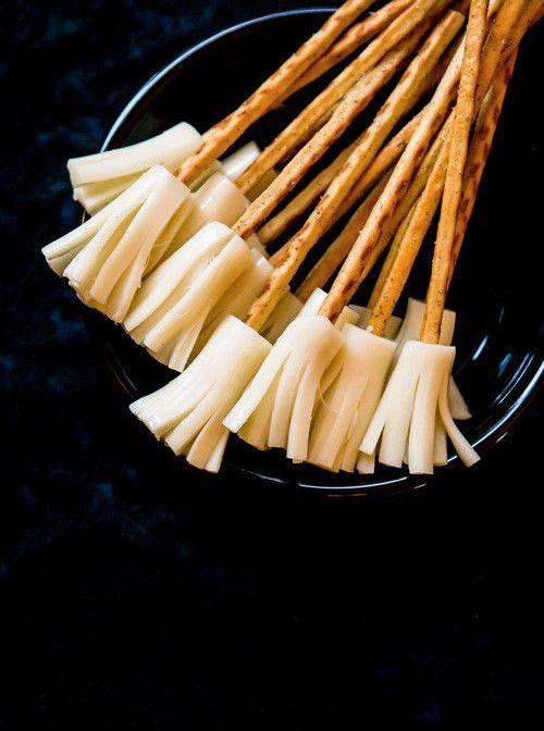102,7 Rouge fm :: Des trucs diaboliquement délicieux!!! :: Blogue Rouge - Feed Story