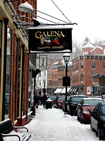 60 Best Images About Shopping In Galena Il On Pinterest