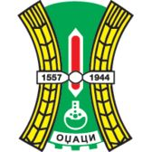 Hódság címere
