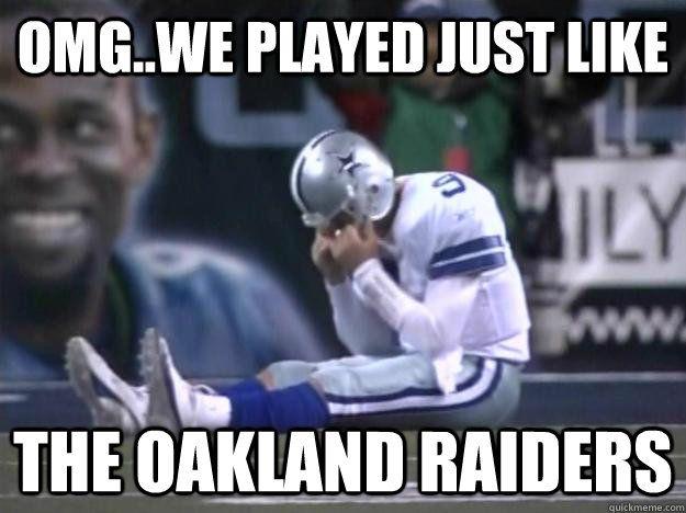 Funny Memes For Raiders : Raider memes google search raiders pinterest