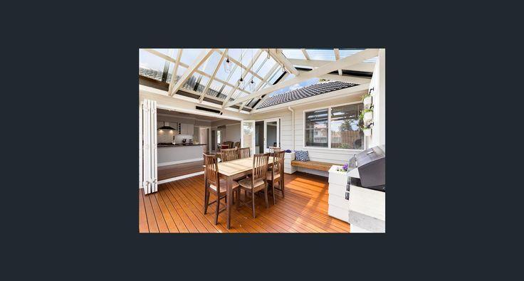 24 Dell Road, Frankston, Vic 3199 - Property Details