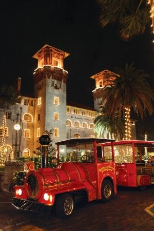 Another great holiday season in Celebration, FL