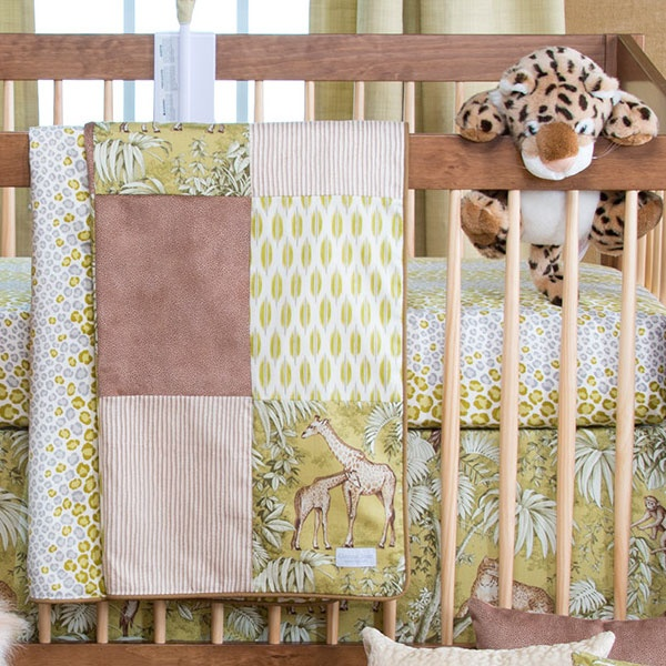 42 Best Woodland Forest Baby Room Images On Pinterest