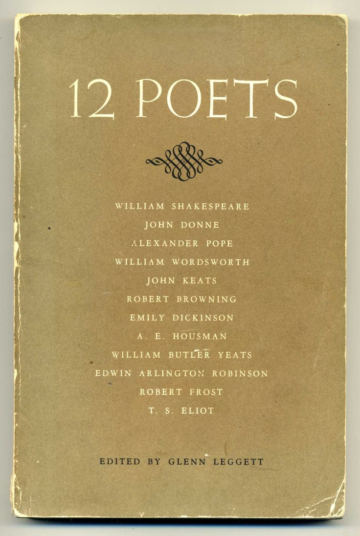Famous Poetry Book Covers : Best poems images on pinterest the words and