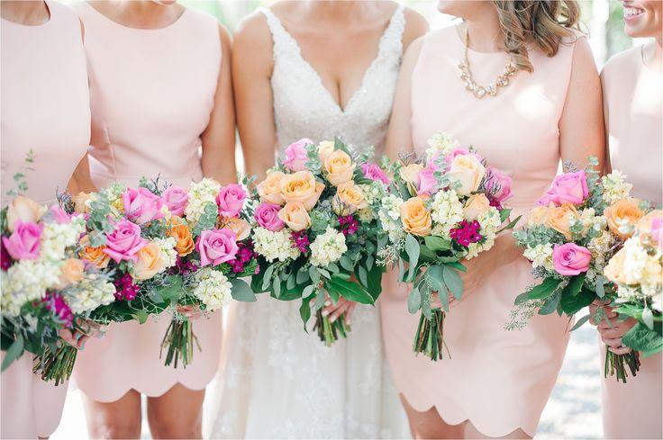 Bridal Details - Countdown of 2015   Amanda Adams Photography
