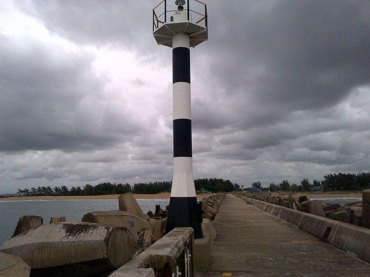 Richardsbay - Lighthouse