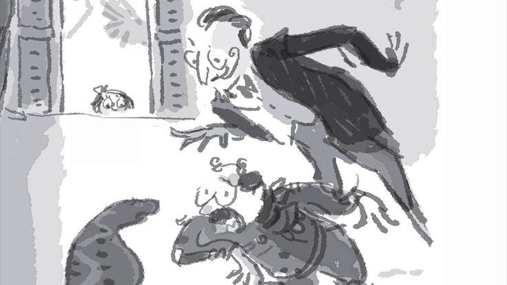 97/40: het grappige en spannende tweede deel in de Costa Banana serie van Jozua Douglas.