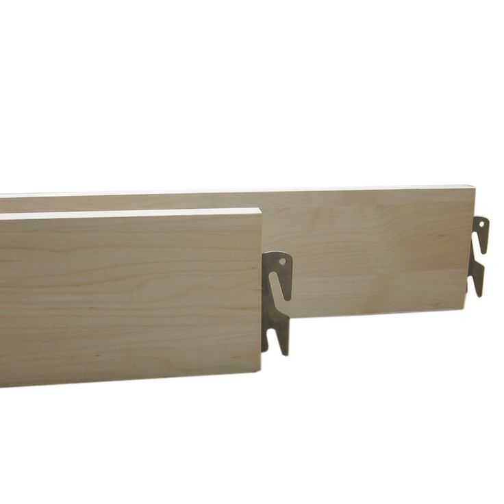 Replacement Wood Side Rails For Your Bed