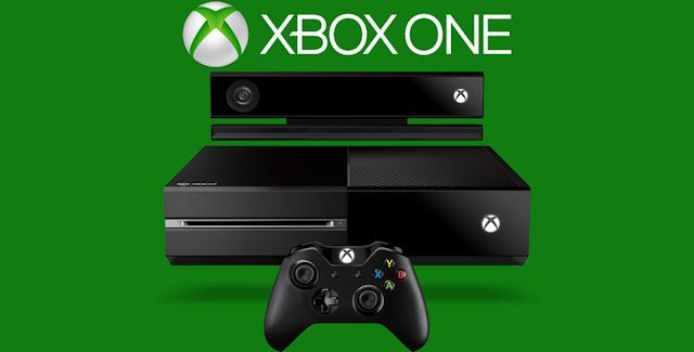 Xbox One Black Friday Deals 2015 -  Closer every day, the busiest holiday season of the year is approaching and more specifically the Black Friday. As is expected this year, regardless of the economy, prices are going to be ridiculously low and some great offers are going to come by. When you hear Black Friday, you always know... #XboxOneBlackFridayDeals -  #BlackFriday