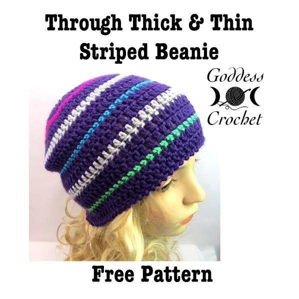 613 best images about Crochet on Pinterest Free pattern ...