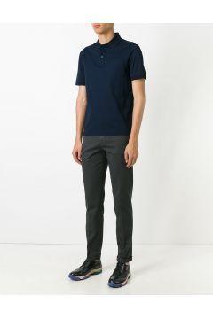 Prada skinny trousers #modasto #giyim #erkek https://modasto.com/prada/erkek/br2412ct59
