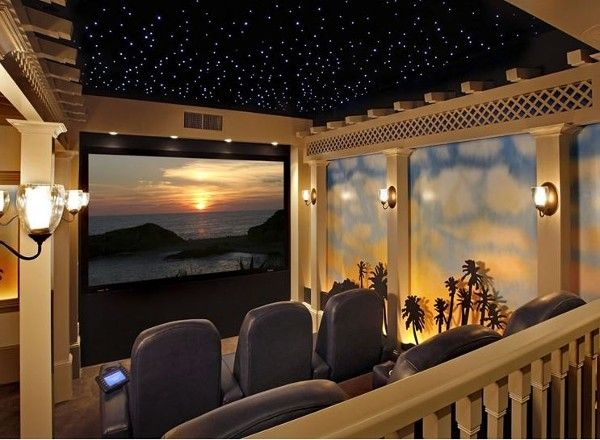 Slideshow Theo Kalomirakis Talks Home Theater Design Lighting And Automation By Grant Clauser