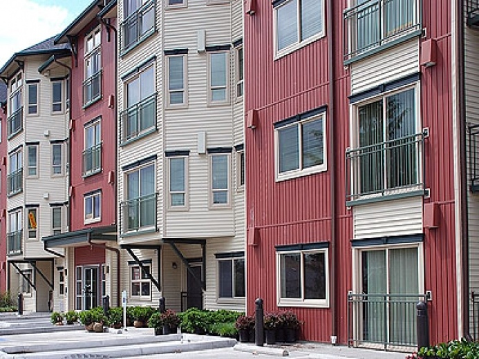 Lovely We Have Studios, 1, 2 U0026 3 Bedroom Apartments Near Sound Transit, SeaTac  Airport And Restaurants. Easy Freeway Access To I 405, I 5 And Downtown  Seattle.