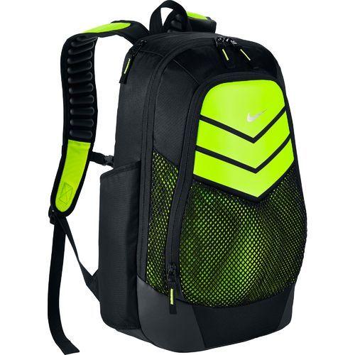 Nike Men s Vapor Power Backpack  aa741249ceb5b