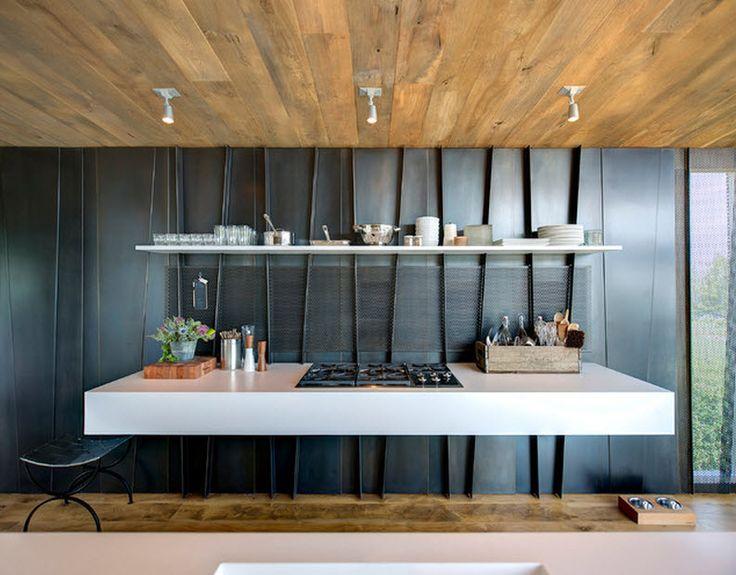 98 best Plafond Design \/ Faux plafond images on Pinterest Design