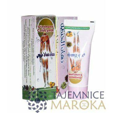 Yasmine Houda added this item to Fashiolista: http://www.fashiolista.com/item/16117793/